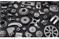 金属材料失效分析