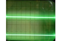 LED灯检测案例